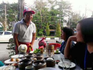 Trei-zile-în-Trang