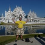 09-white-temple-chiang-rai
