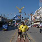16-border-thailand-myanmar